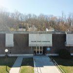 Bail Bondsman Tolland CT