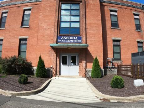 Ansonia CT Bail Bondsman