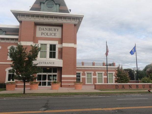 Danbury CT Bail Bondsman
