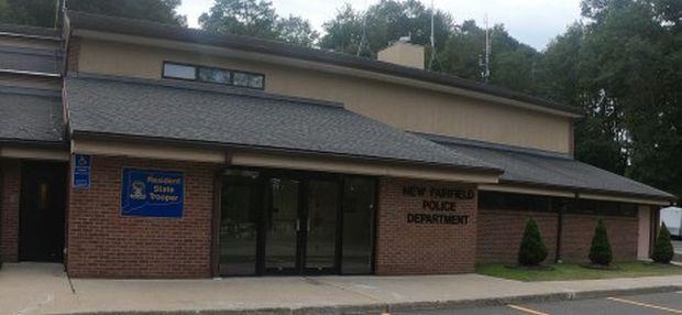 New Fairfield CT Bail Bondsman