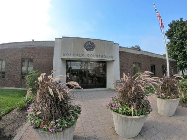 Norwalk Courthouse - Bail Bondsman in Norwalk CT