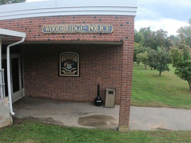 Woodbridge Bail Bonds CT