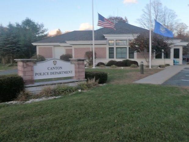 Canton CT Bail Bondsman