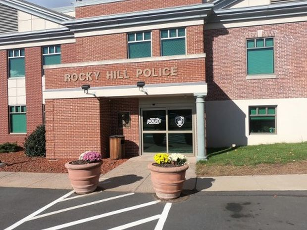 Bail Bondsman Rocky Hill CT