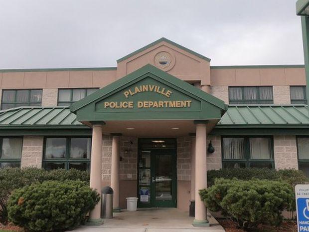 Bail Bondsman Plainville CT