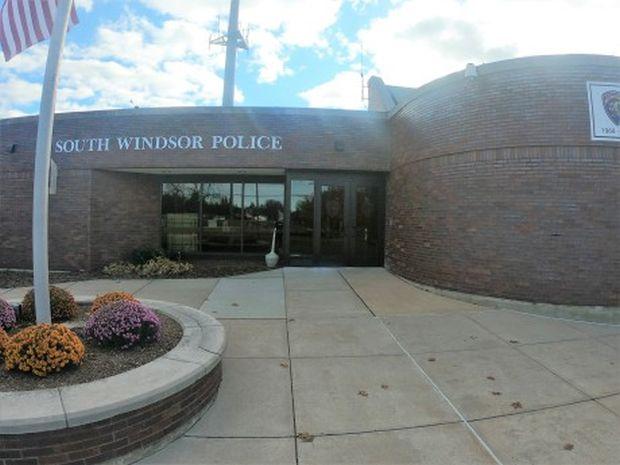 South Windsor CT Bail Bondsman