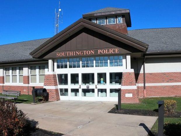 Southington CT Bail Bondsman