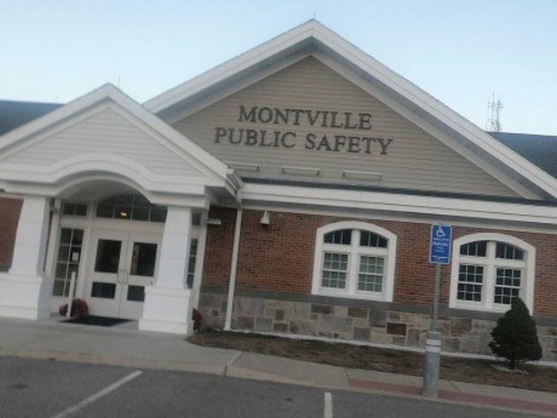 Montville CT Bail Bondsman