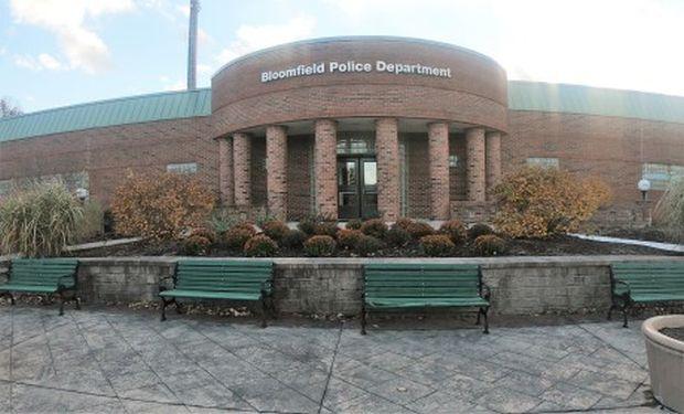 Bloomfield CT Bail Bondsman